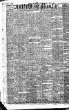 North Briton Saturday 26 March 1859 Page 2