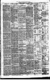 North Briton Saturday 26 March 1859 Page 3