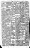 North Briton Saturday 23 April 1859 Page 2