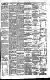 North Briton Saturday 23 April 1859 Page 3