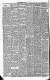 North Briton Saturday 23 April 1859 Page 4