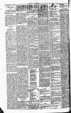 North Briton Saturday 30 April 1859 Page 2