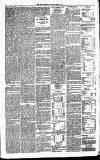 North Briton Saturday 30 April 1859 Page 3