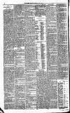 North Briton Saturday 30 April 1859 Page 4