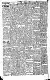 North Briton Wednesday 15 June 1859 Page 2