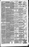 North Briton Wednesday 15 June 1859 Page 3