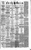 North Briton Wednesday 05 October 1859 Page 1