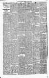 North Briton Wednesday 05 October 1859 Page 2