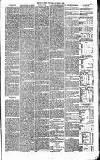 North Briton Wednesday 05 October 1859 Page 3