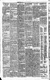 North Briton Wednesday 05 October 1859 Page 4