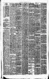 North Briton Saturday 04 February 1860 Page 2