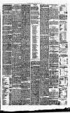 North Briton Saturday 04 February 1860 Page 3