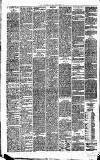 North Briton Saturday 04 February 1860 Page 4