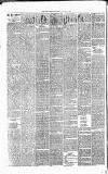North Briton Wednesday 07 January 1863 Page 2
