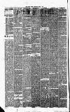 North Briton Saturday 08 April 1865 Page 2