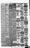 North Briton Saturday 08 April 1865 Page 3