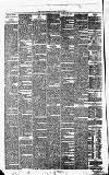 North Briton Saturday 08 April 1865 Page 4