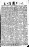 North Briton Saturday 08 December 1877 Page 1