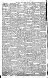 North Briton Saturday 08 December 1877 Page 2