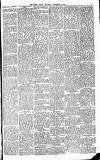 North Briton Saturday 08 December 1877 Page 3