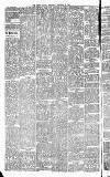 North Briton Saturday 08 December 1877 Page 4