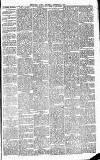 North Briton Saturday 08 December 1877 Page 5