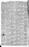 North Briton Saturday 08 December 1877 Page 6