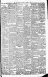 North Briton Saturday 08 December 1877 Page 7
