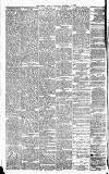 North Briton Saturday 08 December 1877 Page 8