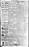 FORWARD, SATURDAY, SEPTEMBER 10, 1921.