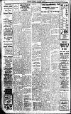 FORWARD, SATURDAY, SEPTEMBER 17, 19 21. of the merchant, who lumina ea things and men by WWI( g • DIG