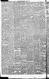 Witness (Edinburgh) Wednesday 04 March 1840 Page 2