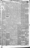 Witness (Edinburgh) Wednesday 04 March 1840 Page 3