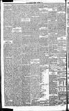 Witness (Edinburgh) Wednesday 04 March 1840 Page 4