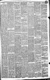 Witness (Edinburgh) Saturday 28 March 1840 Page 3