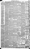 Witness (Edinburgh) Saturday 28 March 1840 Page 4