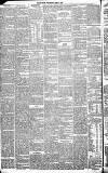 Witness (Edinburgh) Wednesday 08 April 1840 Page 4