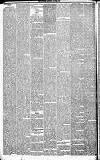 Witness (Edinburgh) Saturday 23 May 1840 Page 2