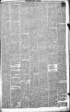 Witness (Edinburgh) Saturday 23 May 1840 Page 3