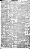 Witness (Edinburgh) Saturday 23 May 1840 Page 4
