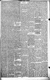 Witness (Edinburgh) Saturday 20 June 1840 Page 3