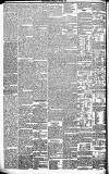 Witness (Edinburgh) Saturday 20 June 1840 Page 4