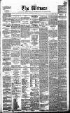 Jai published, SERIES OF HANDBILL TRACTS. By the Res. R. MACDONALD. BlAirgovnriu. Price 64 per Pecker, Costaisiag Two of the