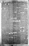 THE WITNESS, SATURDAY, APRIL 18, 1848.