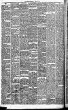 Witness (Edinburgh) Wednesday 10 March 1852 Page 2