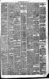 Witness (Edinburgh) Wednesday 10 March 1852 Page 3