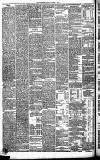Witness (Edinburgh) Wednesday 10 March 1852 Page 4