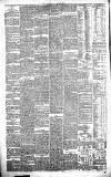 Witness (Edinburgh) Saturday 10 April 1858 Page 4