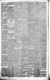 Witness (Edinburgh) Wednesday 30 June 1858 Page 2