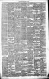 Witness (Edinburgh) Wednesday 30 June 1858 Page 3